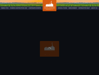 tatefarmsal.com screenshot