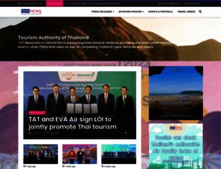 tatnews.org screenshot