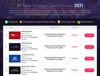 tattooherco.eu screenshot