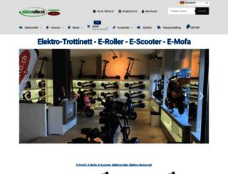 taverne-adler.ch screenshot