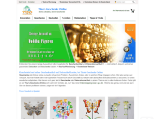 taylorscutaways.com screenshot