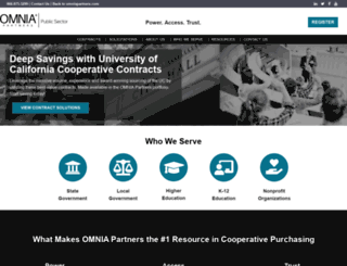 tcpn.org screenshot