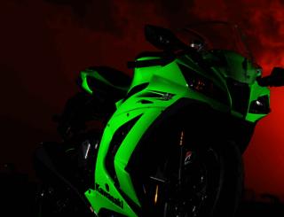 teamgaaaz.com screenshot