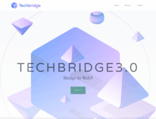 techbridge.ca screenshot