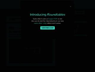 technologyreview.com screenshot