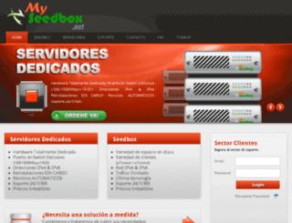 techsguider.com screenshot