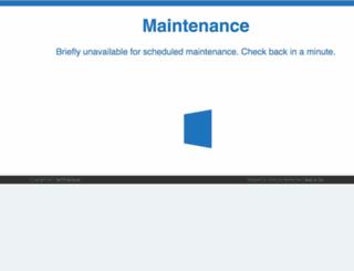 techtrickhome.com screenshot
