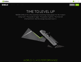 tegrazone.com screenshot