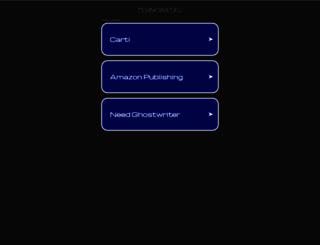 tehnoart.eu screenshot