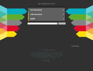 temizbilgisayar.com screenshot