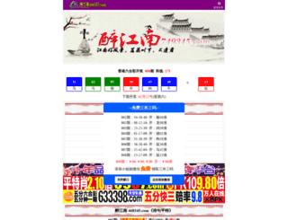 templatenetyou.com screenshot