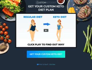 terabug.com screenshot