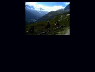 test.adessopedala.com screenshot