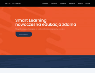 testy.nf.pl screenshot