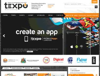 texpo.gd screenshot