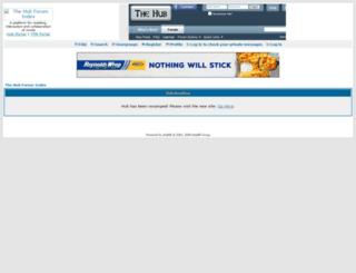 tfmmagazine.mayyam.com screenshot