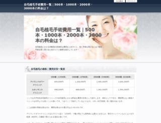 thaifreenews.org screenshot
