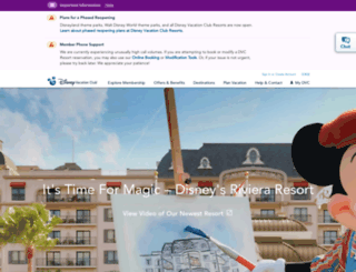 thatdroneshow.com screenshot