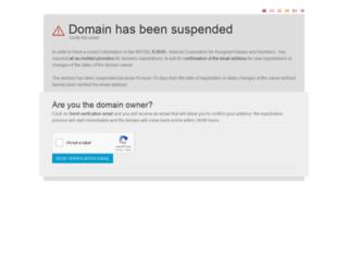 thatstargirl.com screenshot