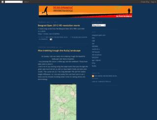 the-best-choice.blogspot.ro screenshot