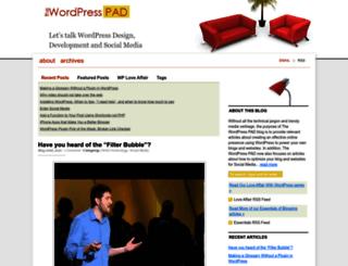 the-techbox.com screenshot