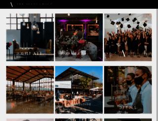 thealeitgroup.com screenshot