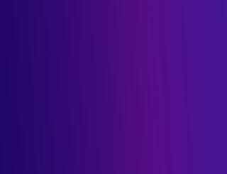 theatre.co.jp screenshot
