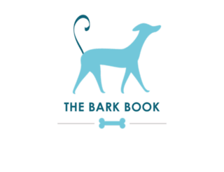 thebarkbook.co.uk screenshot
