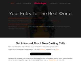 theblock2014.castasugar.com screenshot