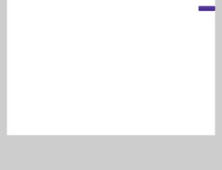 thechennaiangels.com screenshot