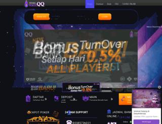 theconcertforvalor.com screenshot