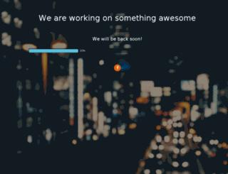 thecoworks.com.au screenshot