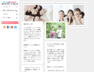 theelevateblueprint.com screenshot