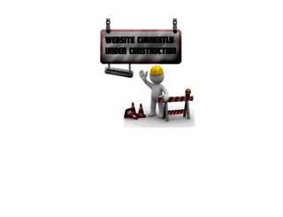 theholidayferret.com screenshot