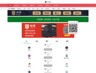 themxua.net screenshot