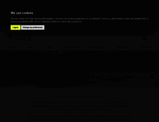 thetravellingsouk.com screenshot