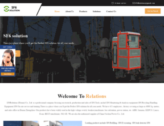 theveronicas.pl screenshot