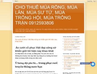thuemuarong.blogspot.com screenshot