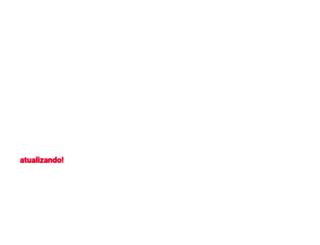 tiagomartins.com.br screenshot