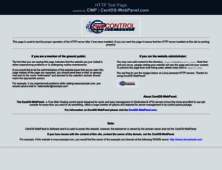 ticketsmove.com screenshot