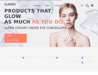 tipli.com.br screenshot