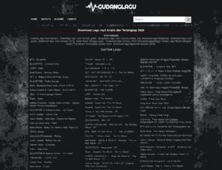 tipsku.info screenshot