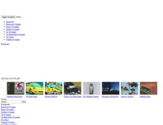 tir-oyunlari.net.tr screenshot