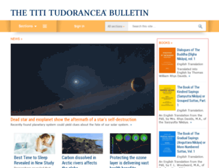 tititudorancea.es screenshot