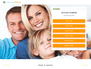 titleloansos.com screenshot