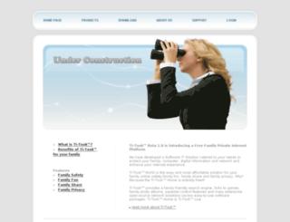 titook.com screenshot