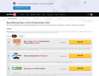 tizho.com screenshot