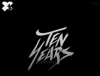 tkoenigs-webdesign.de screenshot