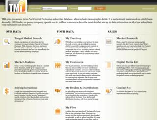 tmi.pctonline.com screenshot