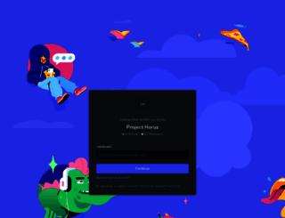 tnt-game.com screenshot